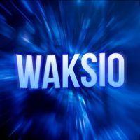 waksio