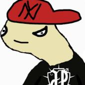 xMonkeyXX