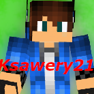 Ksawery2211