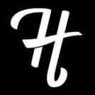 HubixPlay