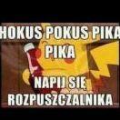 kaczkabaeka24