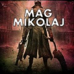 Mag_Mikolaj