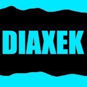 DiaxowyKrol