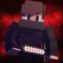 Op_minecraft