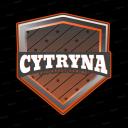 Cuyryna333