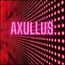 axullus2t526