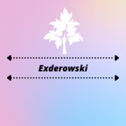 Exderowski