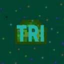 tritritri