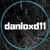 danioxd11