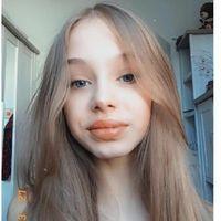 Agnieszkaaa