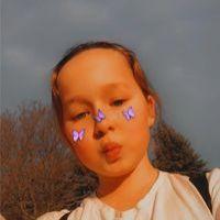 Kinia_109