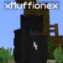 xMuffionex