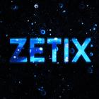 Zetix123