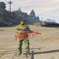 Neonix_Twith247