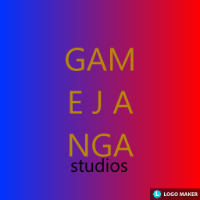Gamejanga