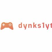 dynks1